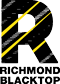 Richmond Blacktop