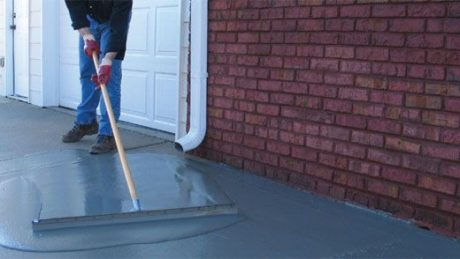 driveway, repair, driveway repair, paving, blacktop, richmond, richmond blacktop, vancouver, asphalt, asphalt paving