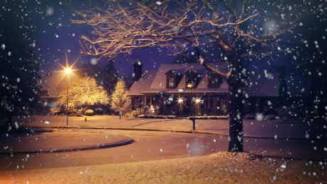 Protect Your Vancouver Driveway This Winter